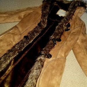 Weatherproof brand Ladies Coat